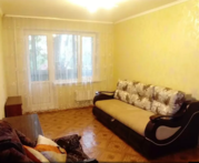 Сдаю 1-к. квартиру с мебелью и техникой на Северной Салтовке