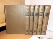 Гашек Ярослав. Собрание сочинений в 6 томах (2)