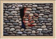 требуется специалист по обработке искусственного камня
