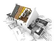 Проектирование,  строительство. Загородных домов,  офисных зданий,  гости