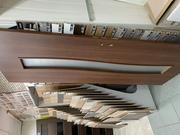 Продам дверь МДФ торговой марки Classen (замок+петли (новая)