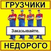Услуги грузчиков по выгодным ценам в Харькове