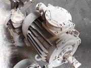 Продам электродвигатель 90квт, 110квт, 160квт, 500квт, 1000квт
