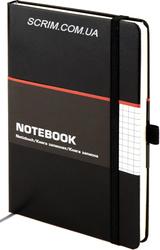 Ежедневник,  записная книжка,  блокнот,  брелок с нанесением логотипа