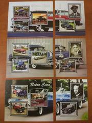 Красивые марки Автомобили