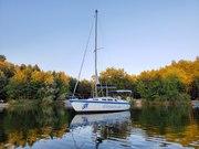 Покататься на яхте Харьков,  Активный отдых в Харьков