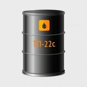 Тп22,  Тп30,  Тп46 масло турбинное Продам