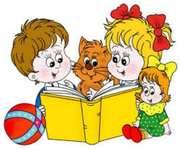 Логопедия и психология для детей и взрослых
