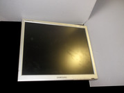 Монитор SAMSUNG SincMaster 710N