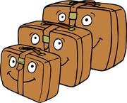 Шкіргалантерейному підприємству (сумки) потрібен закрійник.