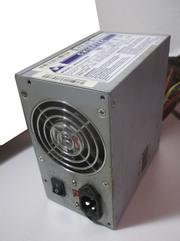 Блок питания CHIEFTEC 310W к компьютеру