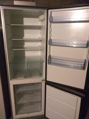 Ремонт холодильников на дому. Харьков. Любая сложность,  все районы
