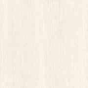 ДСП в деталях Egger Файнлайн крем H1424 ST22