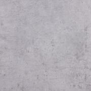 ДСП в деталях Egger Бетон Чикаго светло-серый F 186 ST9