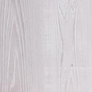 ДСП ламинированное в деталях Egger Сосна Касцина H1401 ST22