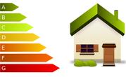 Разработаем энергосертификат для ОСМД за 5-10 дней!