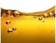 продам масло индустриальное и-20 и-30 и-40