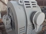 Продам электродвигатели СДВС 15-64-10 1250 квт 600 об СДН2 1000/750