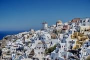 Сеть отелей MITSIS HOTELS в Греции
