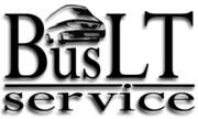 Качественные ремонтные работы и ТО - СТО BusLT Service