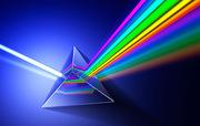 Спектральный анализ металлов и сплавов с распечаткой