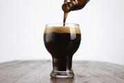 Лактоза  для производства пива
