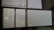 Срочный ремонт холодильников на дому. Харьков.