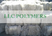 Закупаем отходы отходы стрейч-пленки ПВД LLDPE