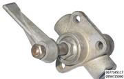 Кран «ПП-8» системы питания двигателя К 700 700А 11 00 080 1