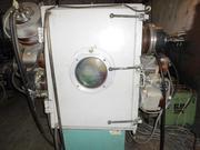 Продам вакуумную установку для напыления Булат-6 (Н06171)