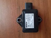 Блок управления ESP Volkswagen Passat B6