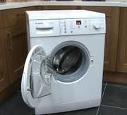 Ремонт стиральных машин автомат на дому. По Харькову.
