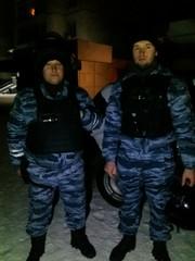 okhrana.kh.ua Охрана частного дома в Харькове