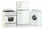Холодильники и стиральные машины автомат ремонт по харькову
