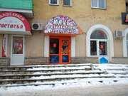 Cдам в долгосрочную аренду торговые площади на Баварии