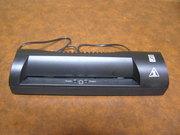 Продам ламинаторы А-4,  А-3