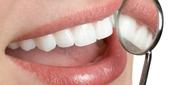 Протезирование зубов (в Харькове)