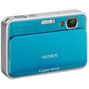 Продам цифровой фотоаппарат Sony DSC