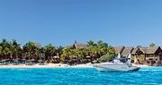 Туры на о.Маврикий