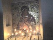 Экскурсия в Святогорск (Славяногорск) из Харькова