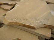 Поставки песчаника