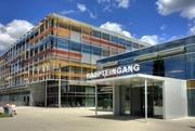Лечение в Лучших клиниках Германии,  Щвейцарии,  Австрии