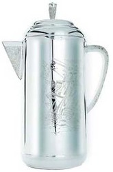 """Ювелирные украшения,  посуда и сувениры из серебра 925 пробы в интернет-магазине """"Silver Line"""" www.silver-line.com.ua"""