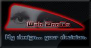 Проект Webdoors предлагает заказать сайт в городе Харькове