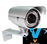Видеонаблюдение видеорегистраторы Охрана Сигнализация