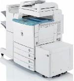 Продам копировальные аппараты Ricoh 2035-2045,  Canon CLC 3220 и др. марок