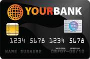 Продаем кредитные и дебетовые карты с пин кодом