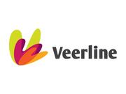Французские натяжные потолки. Компания Veerline.