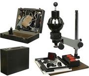 Продам фотоувеличитель УПА-514 в отличном состоянии.