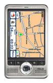 КПК с GPS по выгодной цене